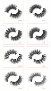 13-18-MM-3d-mink-lashes-emma-lashes-wholesale-lashes-vendor