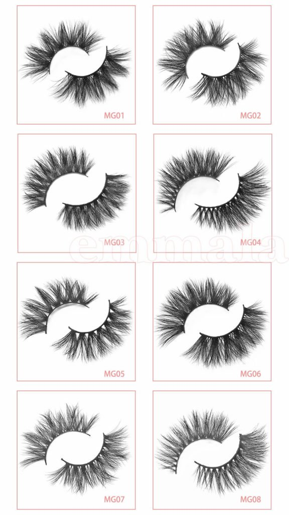 20MM-3d-mink-lashes-emma-lashes-wholesale-lashes-vendor