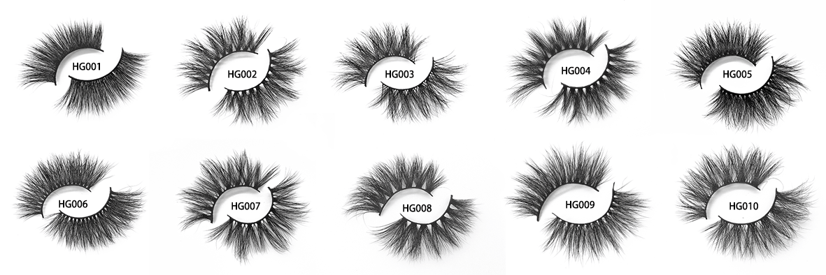 25mm-3d-mink-eyelashes-Wholesale-Vendor