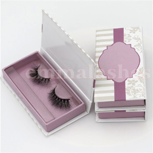 3D-MINK-LASHES-WITH-CUSTOM-PACKAGING