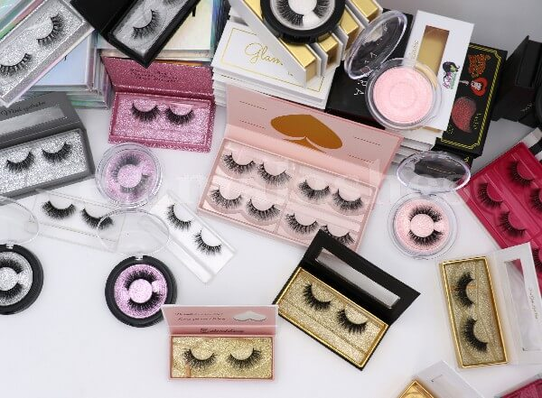 3d mink eyelashes #wholesale 3d mink lashes
