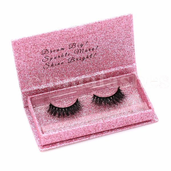 3d-mink-lashes-with-private-logo