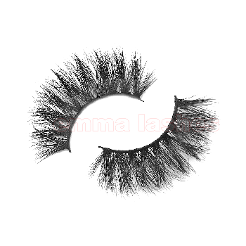 How to choose the wholesale 3d mink lashes vendor and lashes