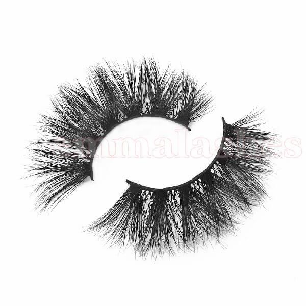 3d mink eyelashes MG06