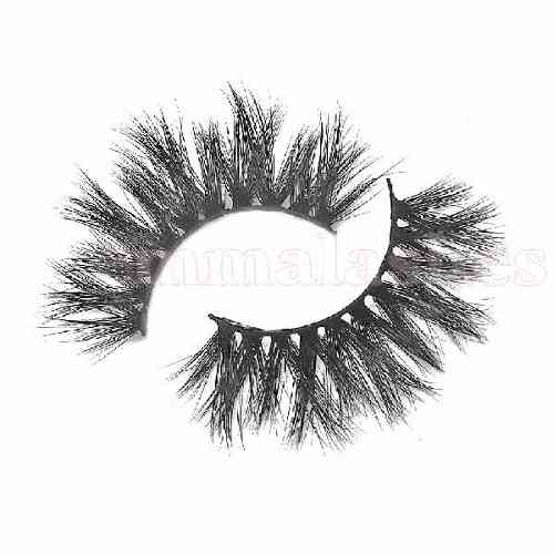 3D-MINK-LASHES-VENDOR