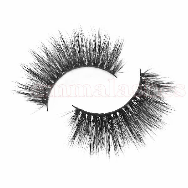 3d mink eyelashes MG19