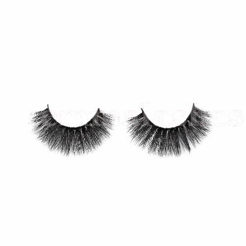 WHOLESALE 3D MINK LASHES VENDORS EMMA LASHES