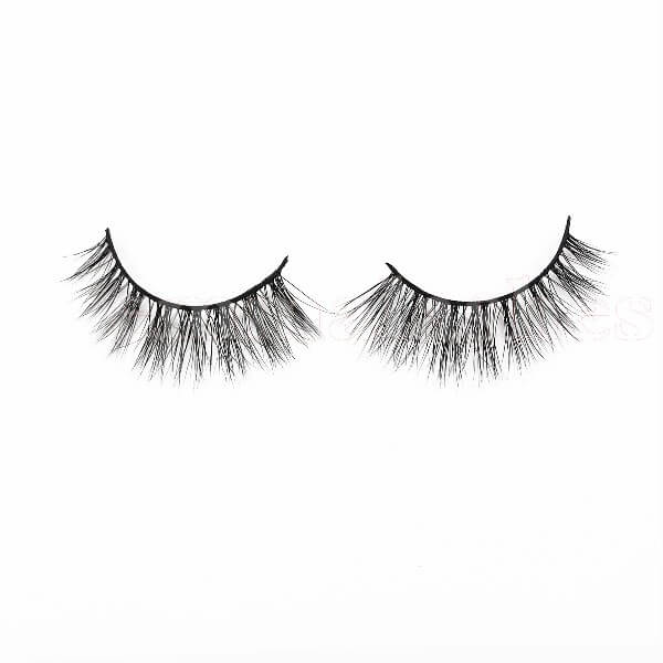wholesale 3d mink lashes emma lashes