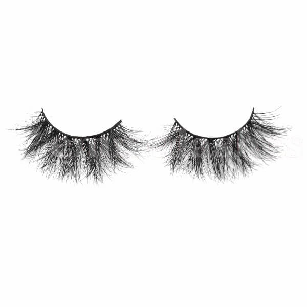 wholesale 3D MINK LASHES VENDORS AND MANUFACTURERS