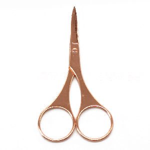 3d-mink-lashes-eyelash-scissors