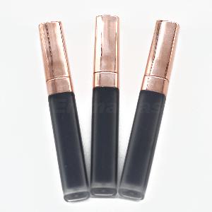 black-eyelash-glue-013