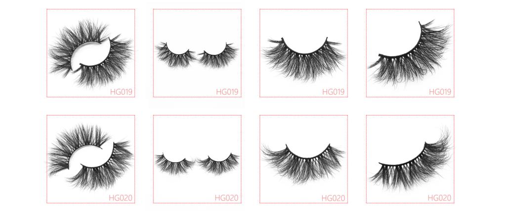 25mm-3d-mink-lashes-HG019-HG020-1024x427