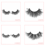 25mm-3d-mink-lashes-HG019-HG020-1024x427