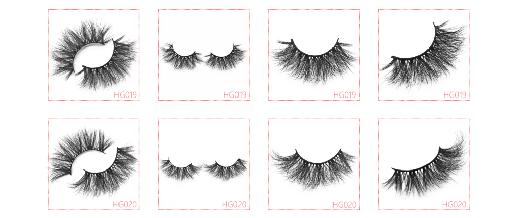 25mm-3d-mink-lashes-HG019-HG020