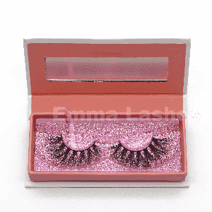 wholesale-3d-mink-lashes-with-custom-packaging(101)