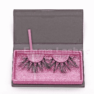 wholesale-3d-mink-lashes-with-custom-packaging(102)