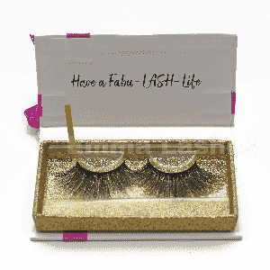 wholesale-3d-mink-lashes-with-custom-packaging(109)