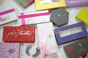 wholesale-3d-mink-lashes-with-custom-packaging(2)