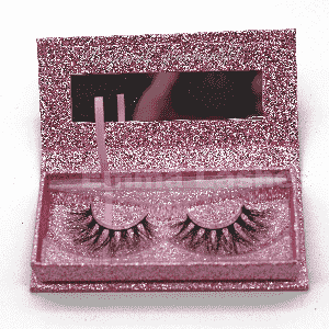 wholesale-3d-mink-lashes-with-custom-packaging(25)