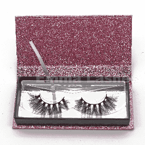 wholesale-3d-mink-lashes-with-custom-packaging(124)
