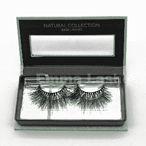 wholesale-3d-mink-lashes-with-custom-packaging(29)