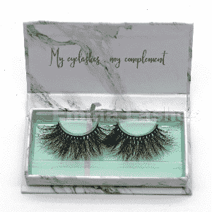 wholesale-3d-mink-lashes-with-custom-packaging(58)