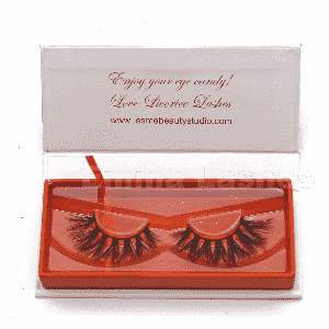 wholesale-3d-mink-lashes-with-custom-packaging(41)