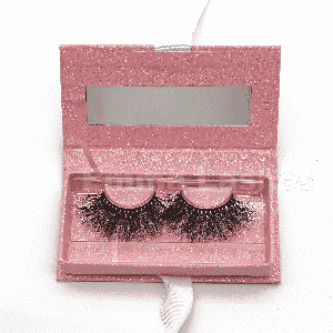wholesale-3d-mink-lashes-with-custom-packaging(42)