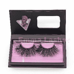 wholesale-3d-mink-lashes-with-custom-packaging(48)