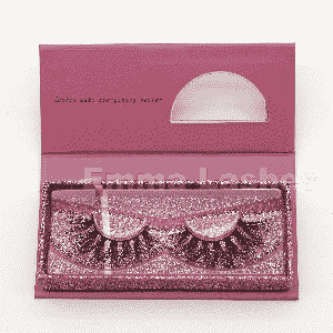 wholesale-3d-mink-lashes-with-custom-packaging(57)