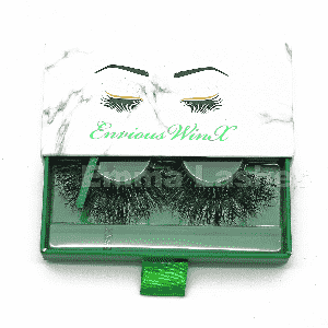 wholesale-3d-mink-lashes-with-custom-packaging(62)