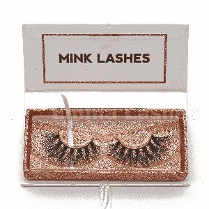 wholesale luxury 3d mink lashes vendors