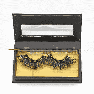 wholesale-3d-mink-lashes-with-custom-packaging(69)