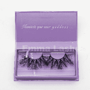 wholesale-3d-mink-lashes-with-custom-packaging(66)