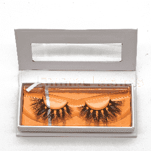 wholesale-3d-mink-lashes-vendors-emma-lashes-help-you-start-your-lashes-business-line-with-our-25mm-20mm-18mm-mink-lashes