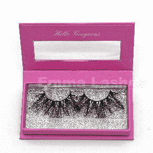 wholesale-3d-mink-lashes-with-custom-packaging(88)
