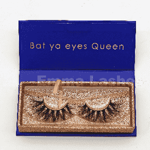 wholesale-3d-mink-lashes-with-custom-packaging(84)