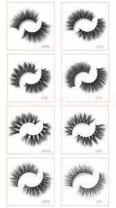 13-18-MM-3d-mink-lashes-emma-lashes-wholesale-lashes-vendor-576x1024