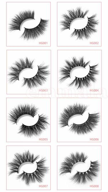 25MM-3d-mink-lashes-emma-lashes-wholesale-lashes-vendor-576x1024