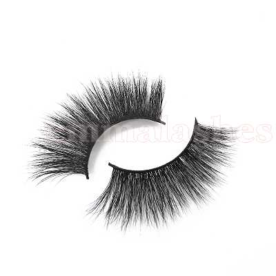 mink eyelashes for sale