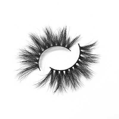 3d-mink-lashes-HG004