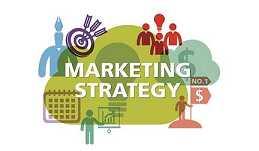 Wholesale-3D-Mink-Lashes-Marketing-Strategy