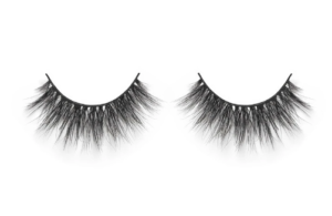 lilly lashes0wholesale 3d mink lashes lilly lashes vendor3