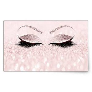 mink eyelash manufacturer China wholesale 3d mink lashes wholesale(2)