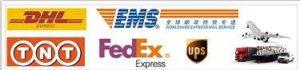 whlesale-3d-mink-lashes-express-01