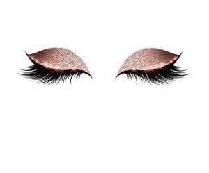 lashes logo and eyelash logo and mink lashes logo wholesale 3d mink lashes(35)