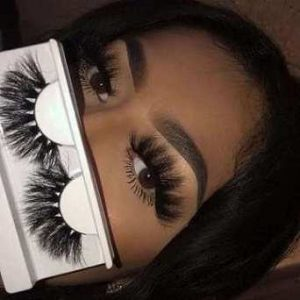 wholesale 3D mink lashes vendor and manufacturer (12)