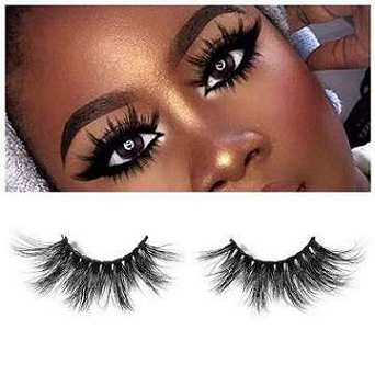 wholesale 3D mink lashes vendor and manufacturer (31)