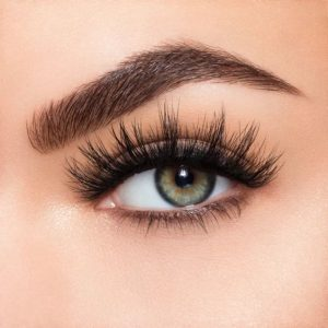 25mm wholesale 3d mink lashes vendors 25mm