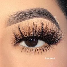 25mm wholesale 3d mink lashes vendors supplier